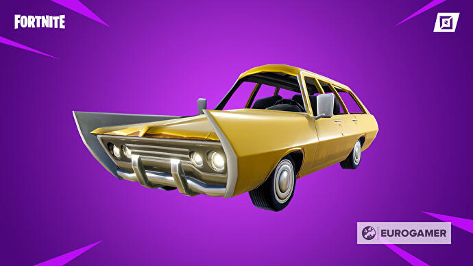 Fortnite_patch_notes_v9_30_inhalts_update_3_Gallerie_Auto_b