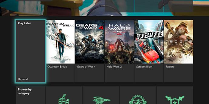 Xbox_One_Juli_Update_Game_Pass_Play_Later_Feature