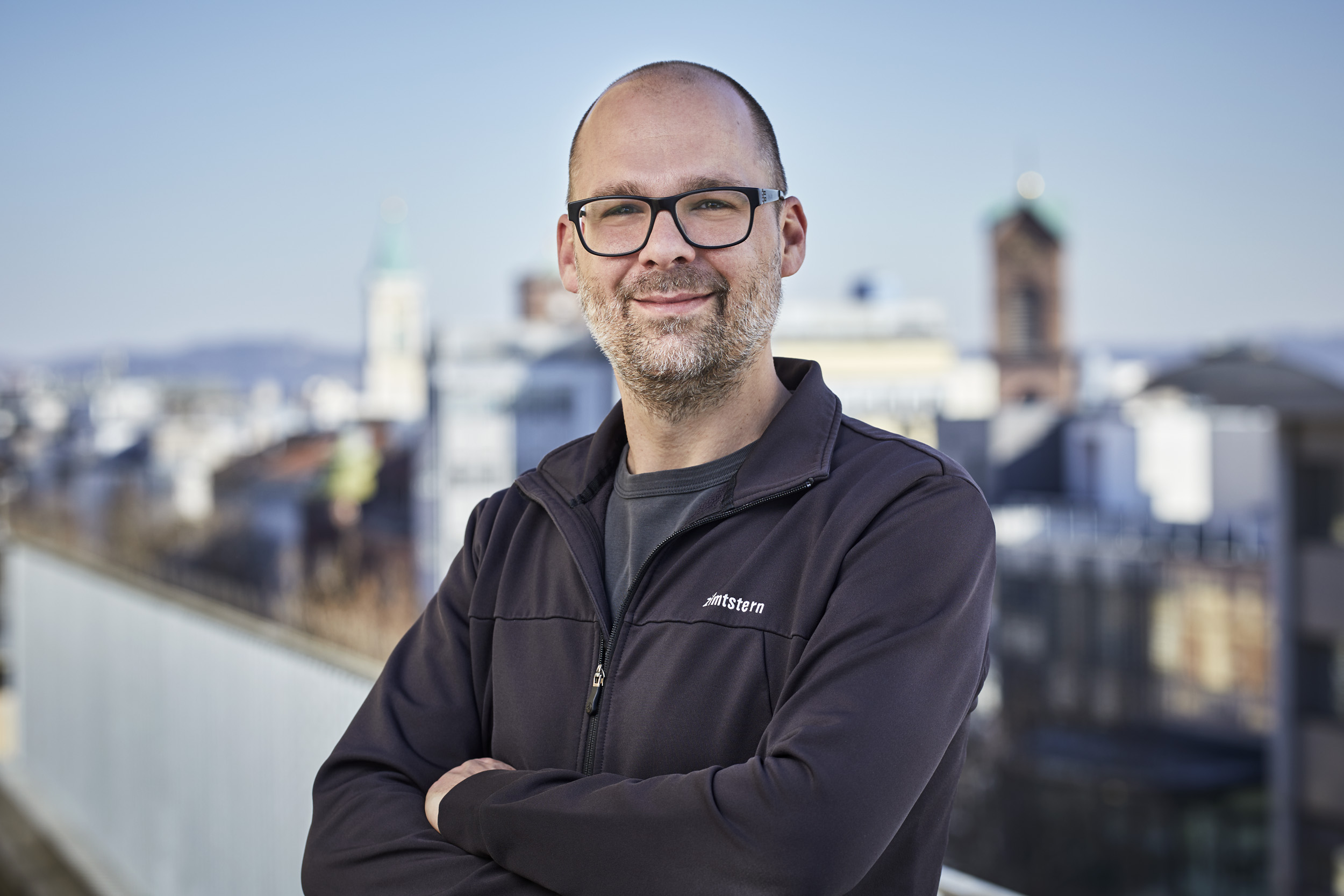 How to spot an exploitative mobile game publishing deal -- from a former publishing CEO