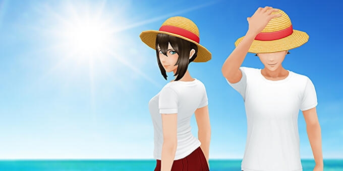 straw_hat_trainers