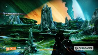destiny_2_imperial_chest_locations_26