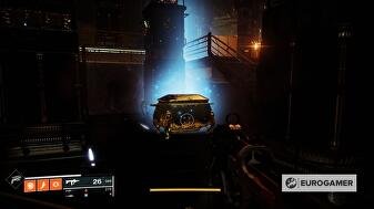 destiny_2_imperial_chest_locations_39