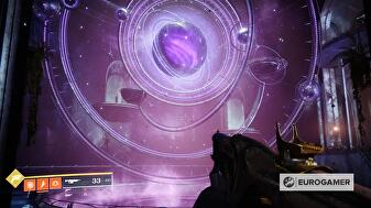 destiny_2_imperial_chest_locations_13