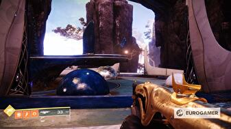 destiny_2_imperial_chest_locations_14