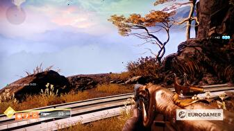 destiny_2_imperial_chest_locations_16