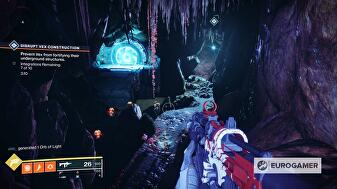 destiny_2_imperial_chest_locations_20