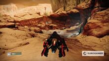 destiny_2_imperial_chest_locations_32