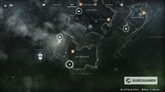 destiny_2_imperial_chest_locations_7