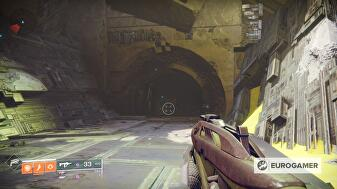 destiny_2_imperial_chest_locations_8