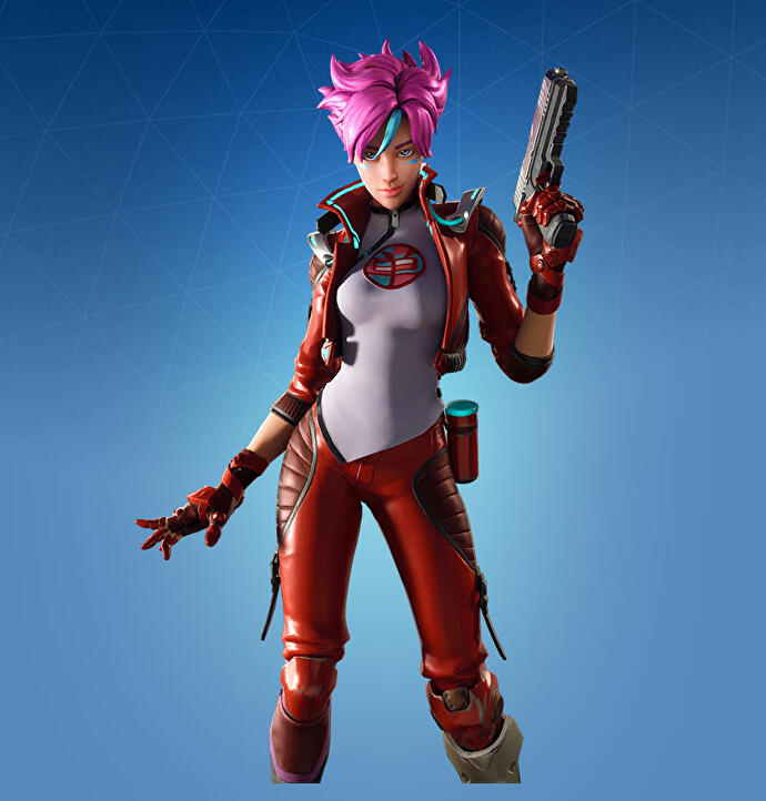 fortnite_outfit_mika