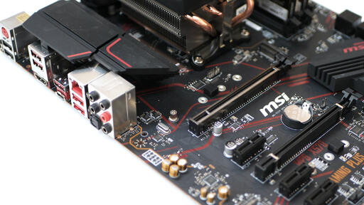 AMD Ryzen 7 3700X review: can gaming performance compete with Intel