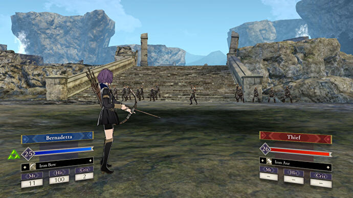 NSwitch_FireEmblemThreeHouses_03