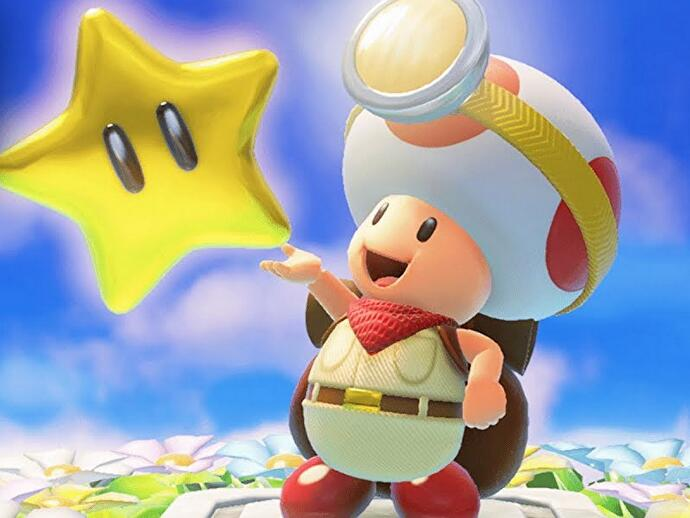 Captain_Toad_Treasure_Tracker_Switch_VR_Update