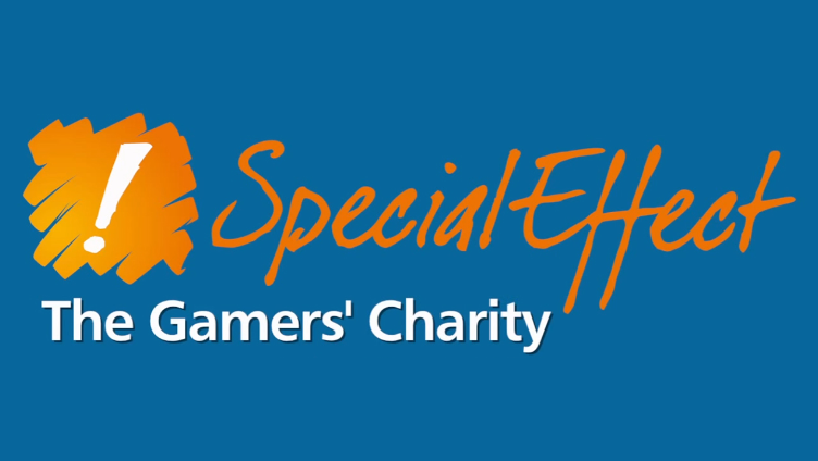 SpecialEffect announces One Special Day 2019