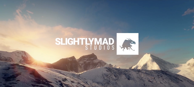 """Modern Pick Entertainment to acquire """"substantial"""" stake in Slightly Mad Studios"""