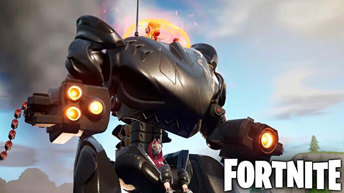 How_to_find_and_use_BRUTES_Fortnite_Season_X