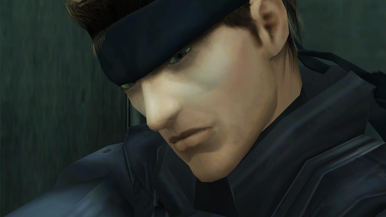 EVO in trouble with Bandai Namco, Konami and Solid Snake actor David Hayter