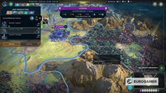 age_of_wonders_planetfall_review_6