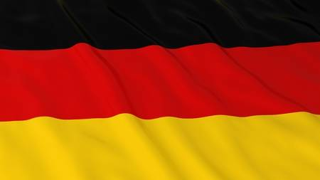 German games market's headcount declines, but small companies on the rise