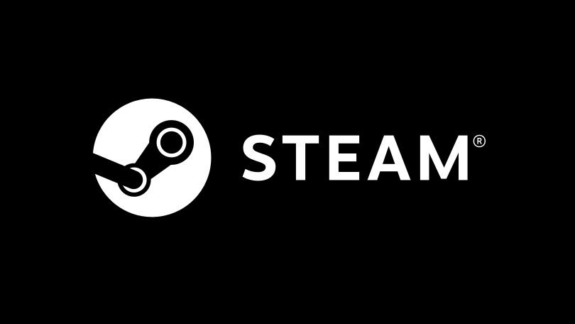 Valve clamping down on abuse of Steam's Popular Upcoming list