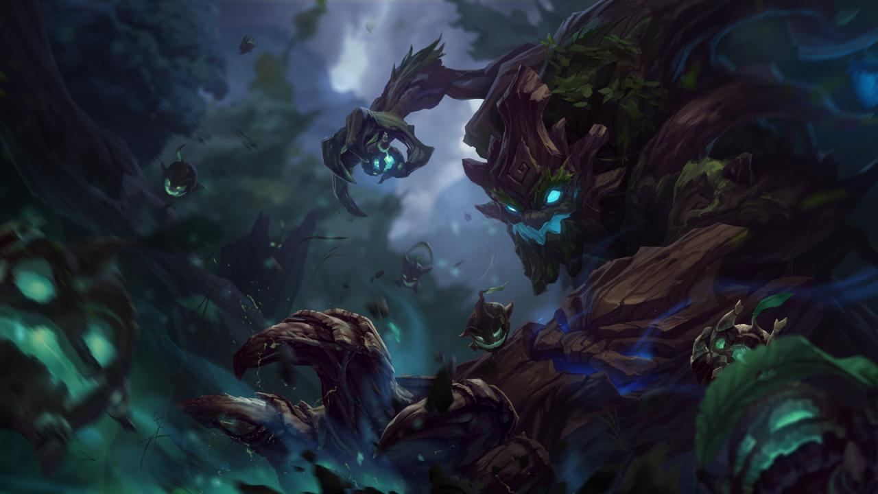 One year later, Riot leadership, employees, say things are improving