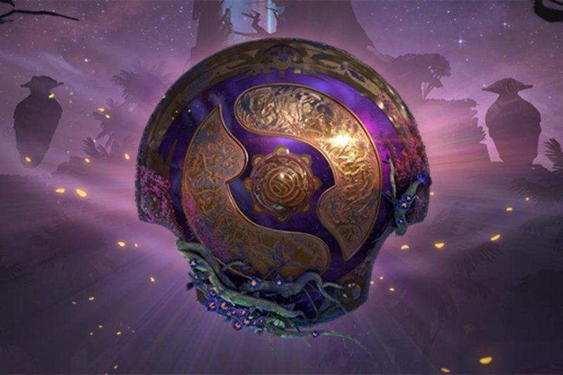 Dota 2 tournament The International begins with a $33m prize pool