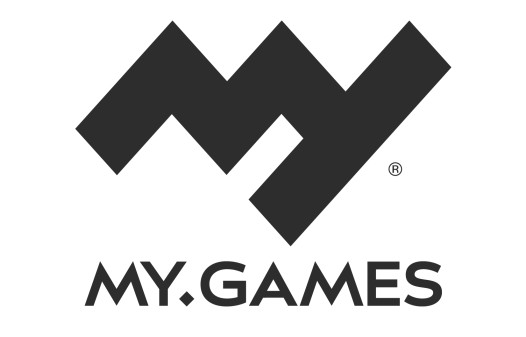 My.Games to launch new PC gaming storefront