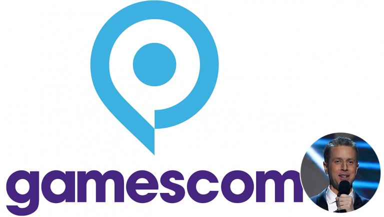 Geoff Keighley wants Gamescom Opening Night Live to unite the industry