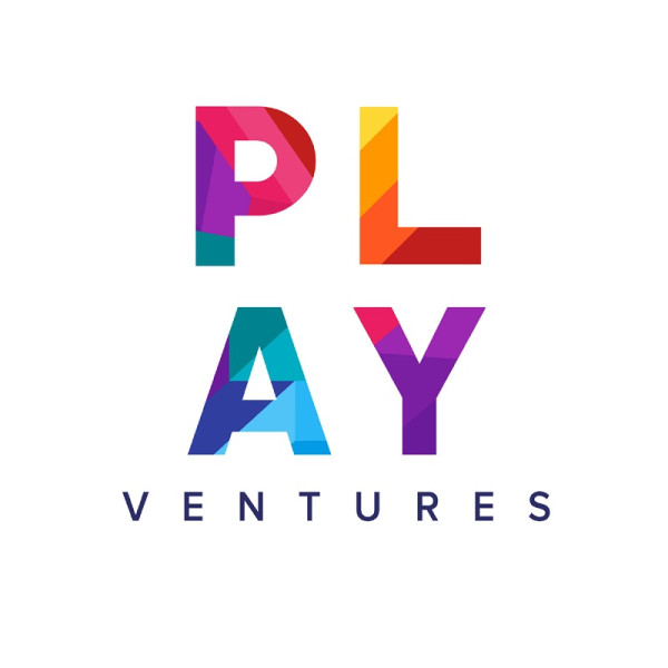 Play Ventures closes first funding round at $40m
