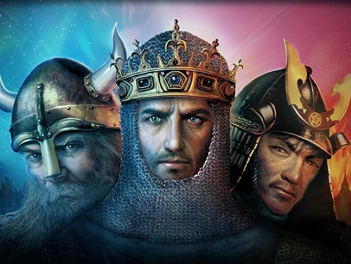 Age_of_Empires_Konsole