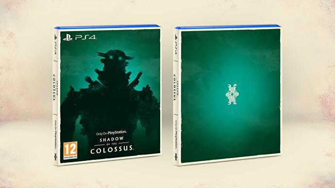 best loved good quality watch Sony's made new artwork for games in its Only on PlayStation ...
