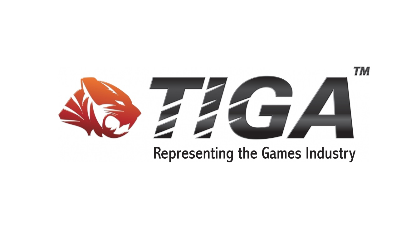 """TIGA: Government should """"urgently"""" carry out research around loot boxes and gambling"""