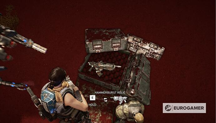gears_5_act_3_ch_3_relic_5C