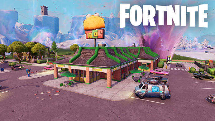 How_to_stop_taco_time_at_greasy_grove