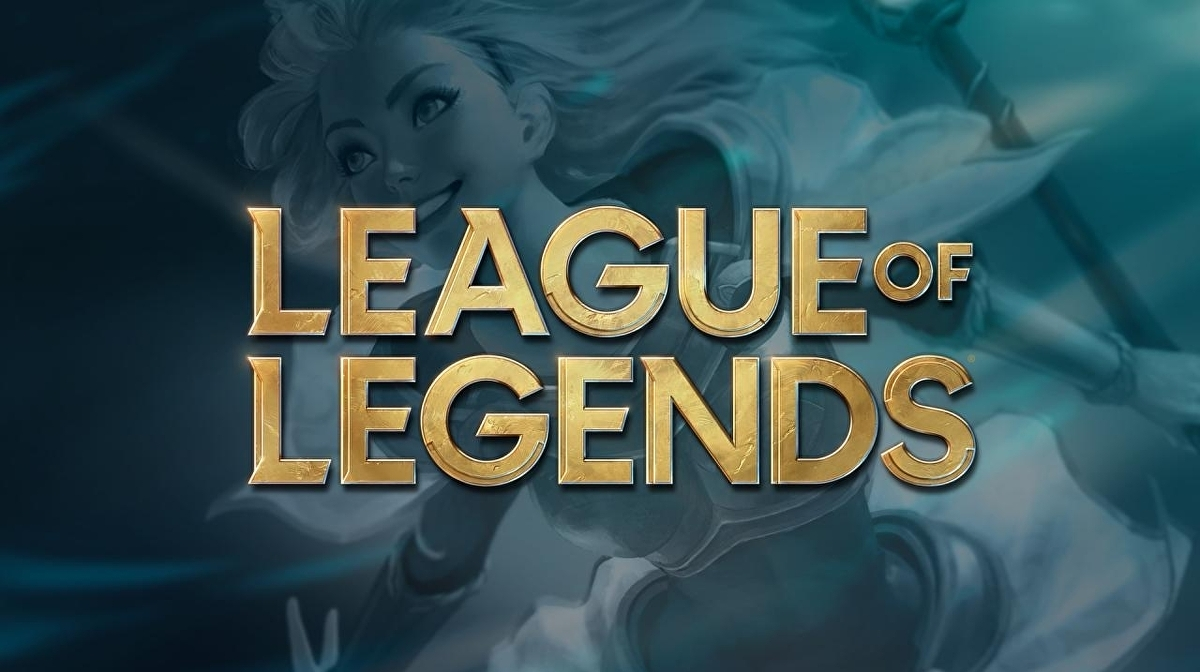 League of Legends hits 8m concurrent players every day