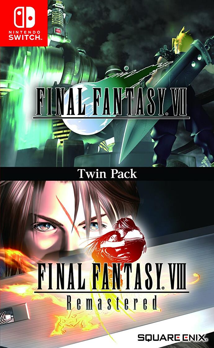 FF_Twin_pack