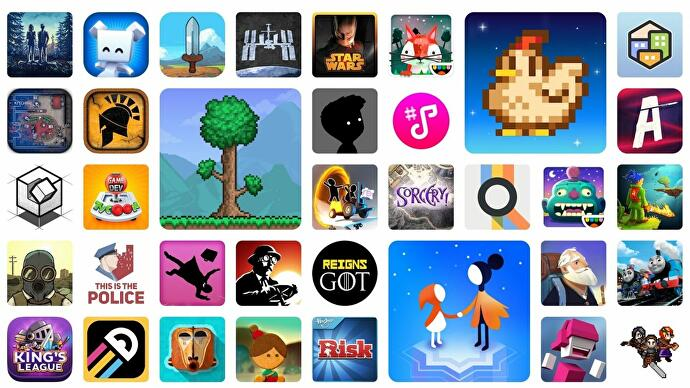 Google_Play_Pass_apps_games_icons_1340x754