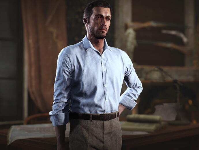The_Sinking_City_Performance_Patch_kostenlose_Outfits