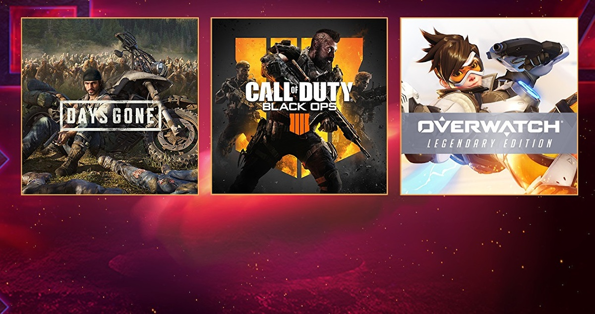 There are loads of great offers in the PSN Store Games of a Generation sale