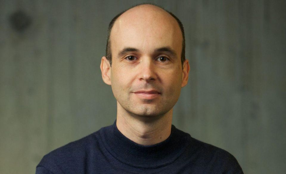 ArenaNet co-founder leaves to start new studio