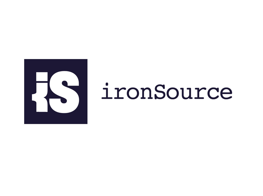 CVC Funds acquires $400m minority stake in IronSource