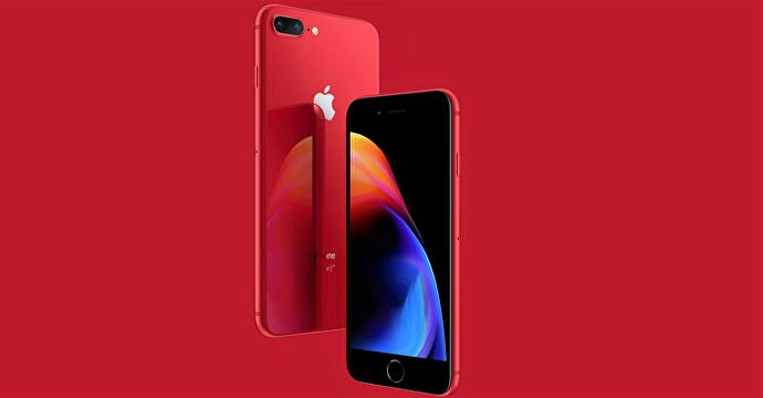 iphone_8_red