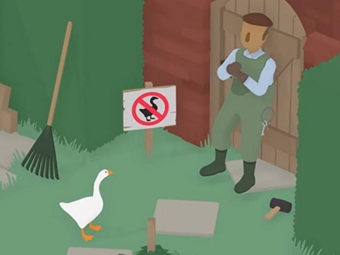 Untitled_Goose_Game_PS4_Xbox_One_Release_Mobile
