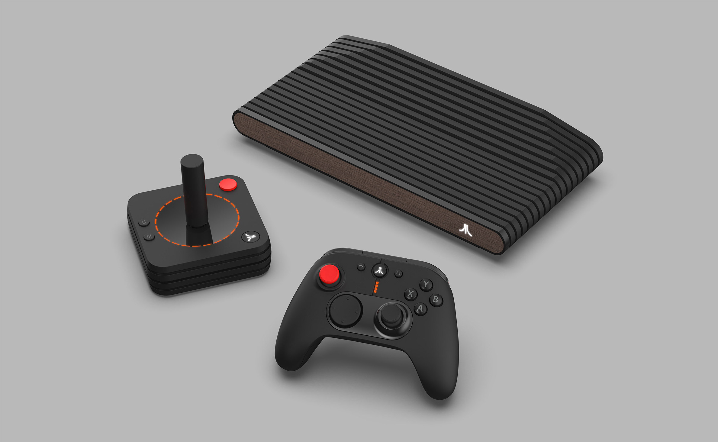 Atari VCS architect quits, citing six months of missed payments