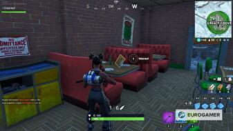 fortnite_visitor_recording_locations_moisty_palms_greasy_grove_2