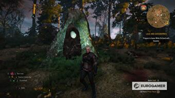 witcher_3_places_of_power_locations_1_wo_aard