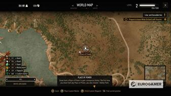 witcher_3_places_of_power_locations_1_wo_aard_map