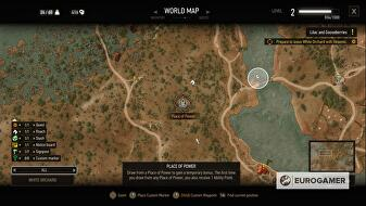 witcher_3_places_of_power_locations_1_wo_axii_map