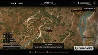 witcher_3_places_of_power_locations_1_wo_quen2_map
