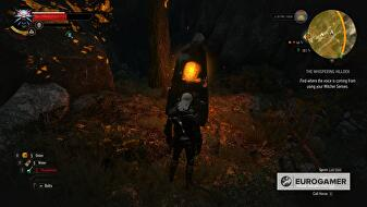witcher_3_places_of_power_locations_2_v_igni